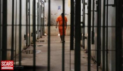 prison-768x445