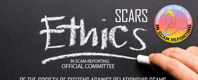 2018-ethics-banner