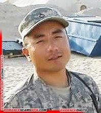 Chong Kim 4