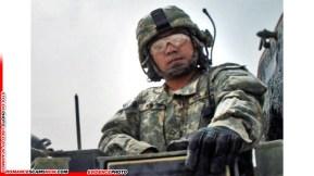 Chong Kim 9