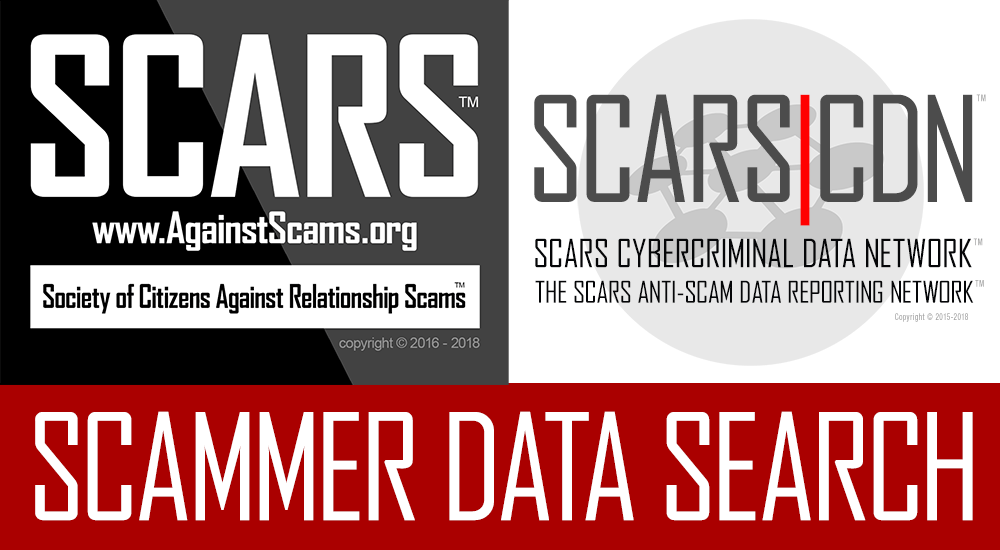 SCARS-CDN-SCAMMER-DATA-SEARCH-BANNER