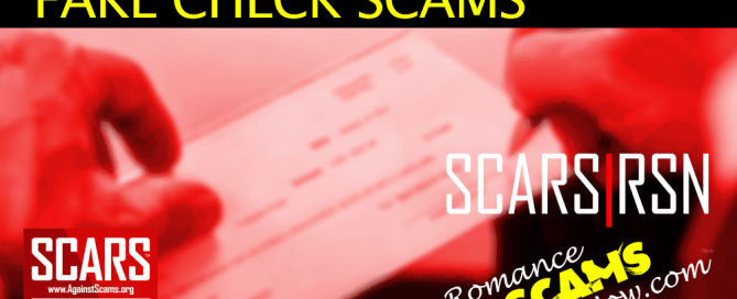 fake-check-scams