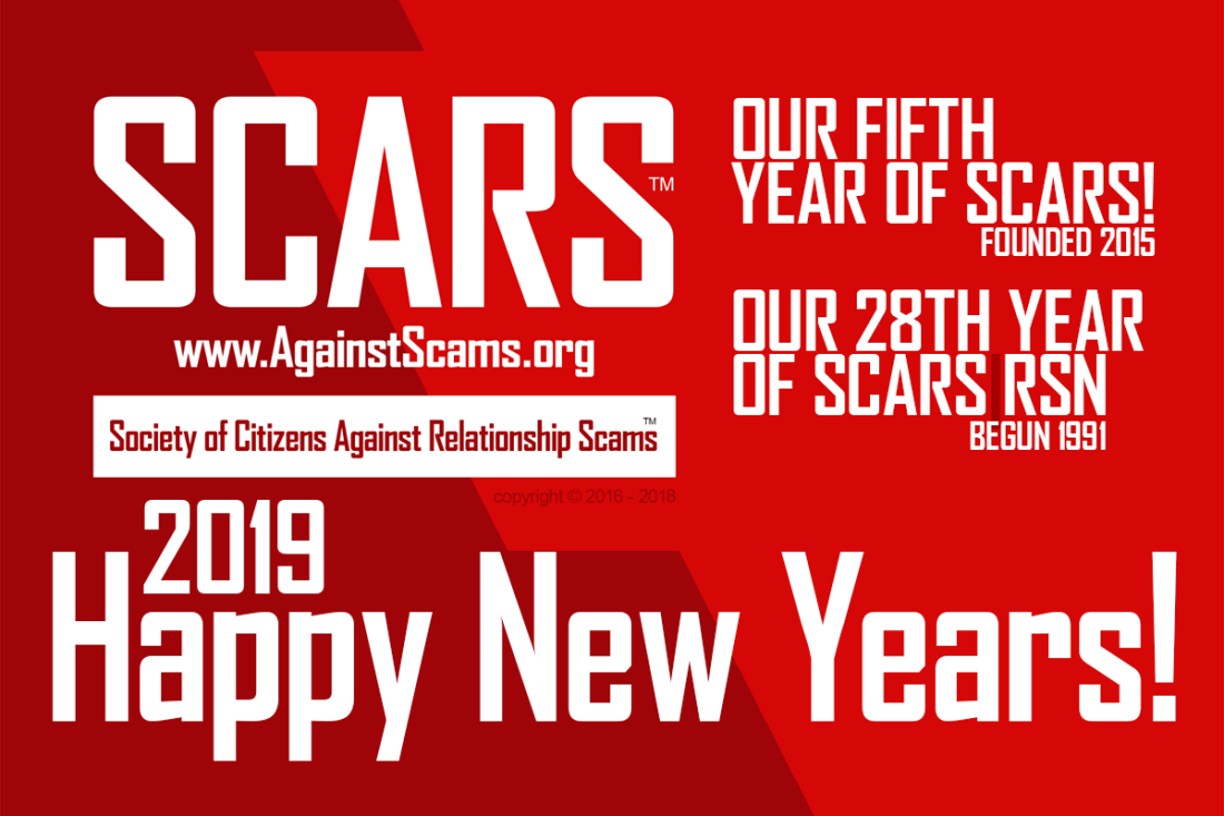 2019-OUR-fifth-YEAR-OF-SCARS