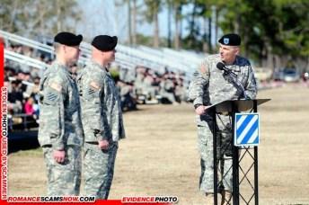 Major General Anthony Tony Cucolo 17