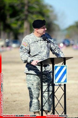 Major General Anthony Tony Cucolo 18