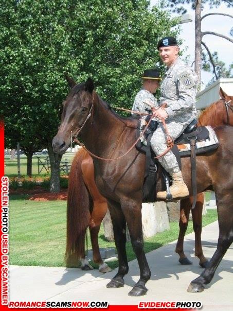 Major General Anthony Tony Cucolo 19