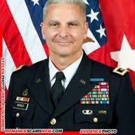 Major General Anthony Tony Cucolo 7