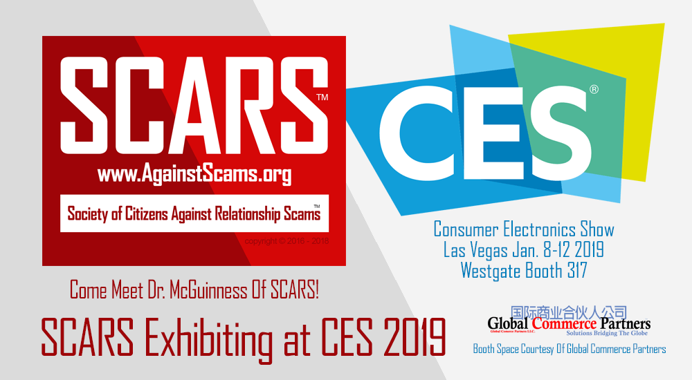 SCARS-at-CES-January-2019