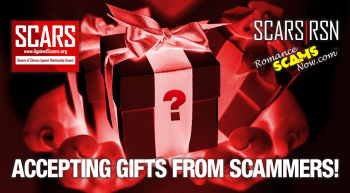 accepting-gifts-from-scammers