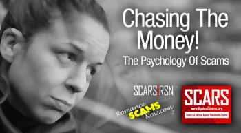 chasing-the-money