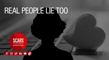 Real-People-Lie-Too