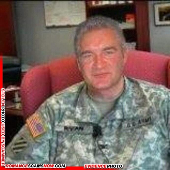 4-Star-General-William-John-US-Army-a-1