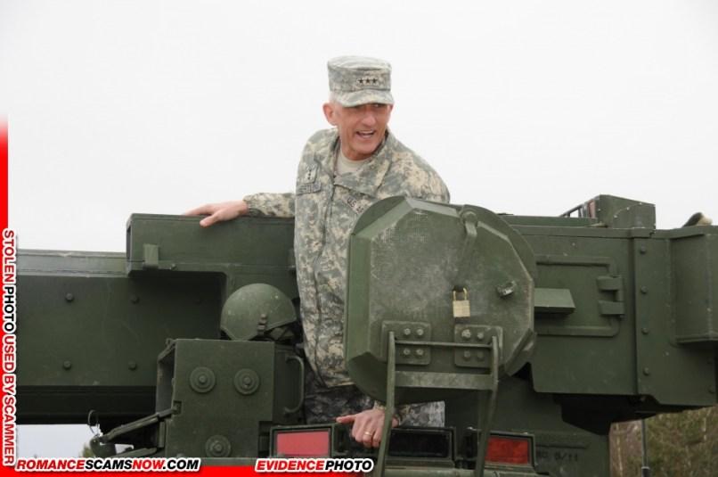 Lieutenant General Mark Hertling 26