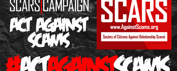 SCARS-Act-Against-Scams-Campaign