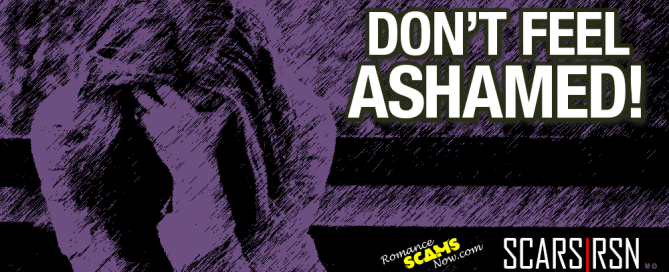 dont-feel-ashamed-banner