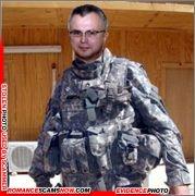 fdc790a23331d8ccac162eba0ba6370e--romances-soldiers