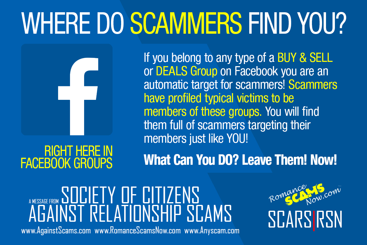 scammers-target-facebook-buy-and-sell-groups-for-victims
