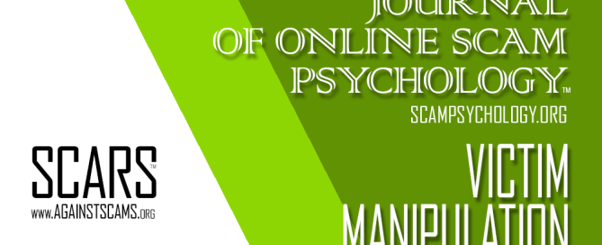 SCARS-JCP-interface-victim-manipulation