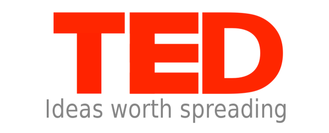 SCARS Presents: TED Talks