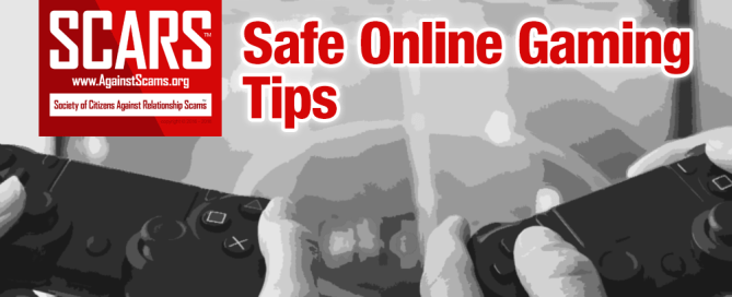 safe-online-gaming-tips