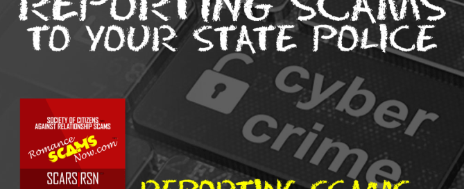 reporting-to-your-state-police-cybercrime-unit