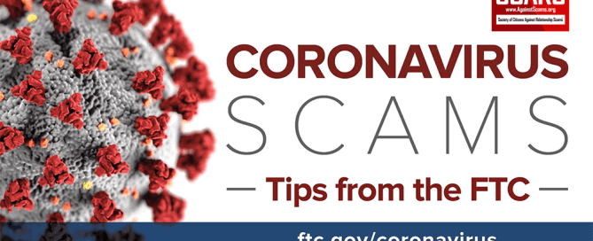 CORONA-VIRUS-SCAMS-TIPS-FTC