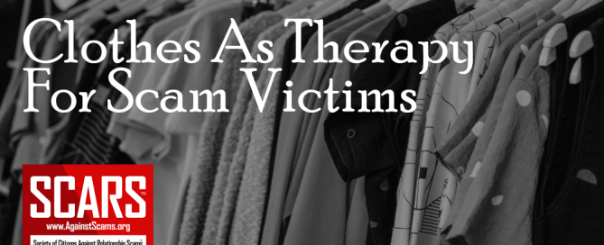 clothes-as-therapy