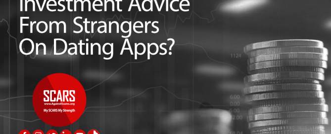 investment-advice-from-dating-apps