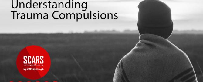 Understanding-Trauma-Compulsions
