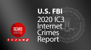 2020-ic3-fbi-report