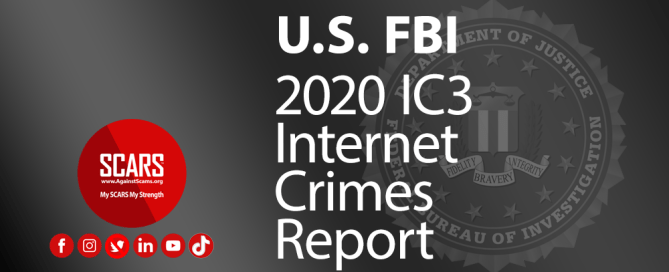 2020-ic3-fbi-report