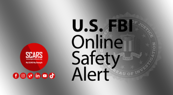 fbi-online-safety-alert