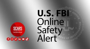 fbi-online-safety-alert