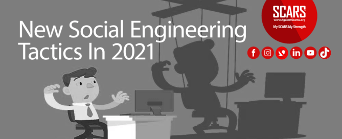 2021-social-engineering