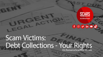 Debt-Collections---Your-Rights