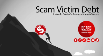 scam-victim-debt