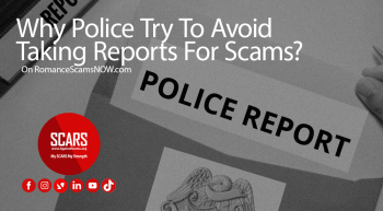 Why-Police-Try-To-Avoid-Taking-Reports-For-Scams