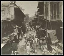 Old Delhi In Photographs (4)