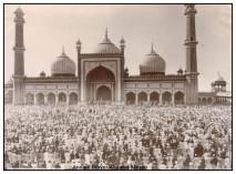 Old Delhi In Photographs (10)