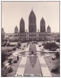 Old Delhi In Photographs (13)