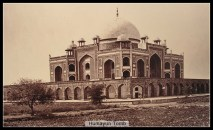Old Delhi In Photographs (15)
