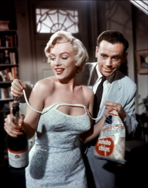 the-lecherous-everyman-in-the-seven-year-itch-1