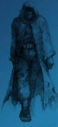 torn_hooded_stalker