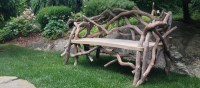 Outdoor Furniture Rustic | Outdoor Goods
