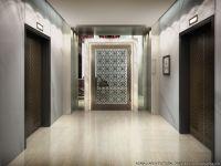 Photos Best Interior Design Companies In The World For California Mobile Hd Ii Bi Iv Associates City Guide Iibyiv Trump Torontos Spa