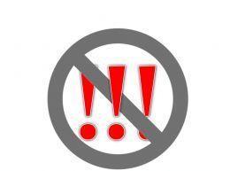 U aer a bad writer!!!1! Image