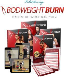 bodyweightburn