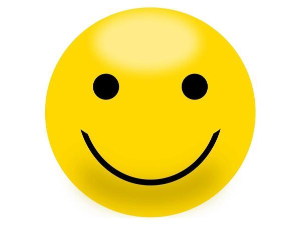 Unduh 56 Gambar Emoticon Senyum Sinis Terbaru