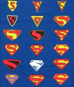 superman-logo-history-t-shirt-7