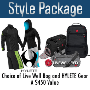 style_500